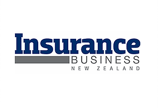 World first data protection insurance capability unveiled