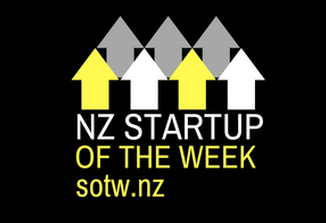 InsuredHQ is NZ Startup of the Week