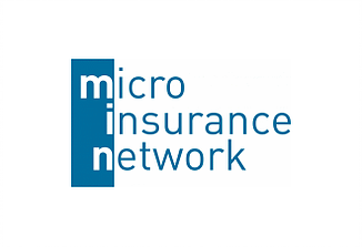 InsuredHQ launches two new product packages for microinsurance businesses