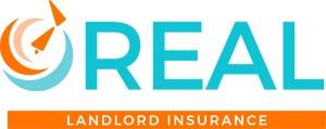 REAL Landlord Insurance Colour Logo small copy.jpg