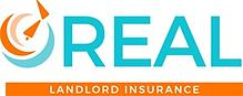 REAL Landlord Insurance Colour Logo small copy.jpg