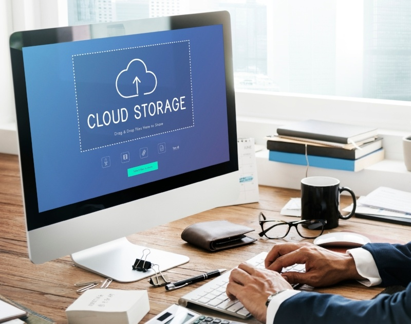 cloud-storage-upload-and-download-data-management-P6Q372R-147531-edited