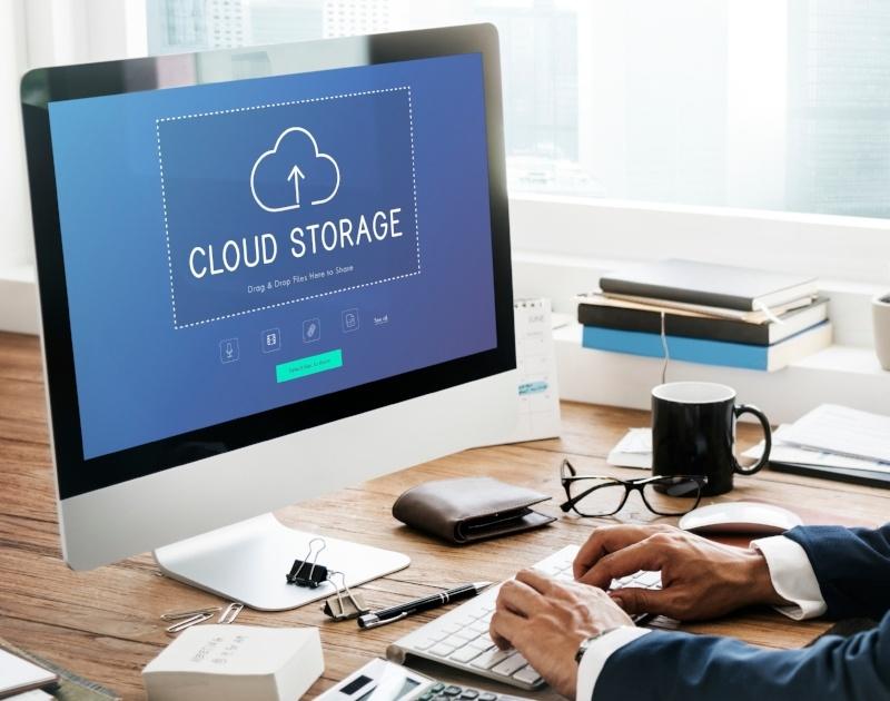 cloud-storage-upload-and-download-data-management-P6Q372R-147531-edited