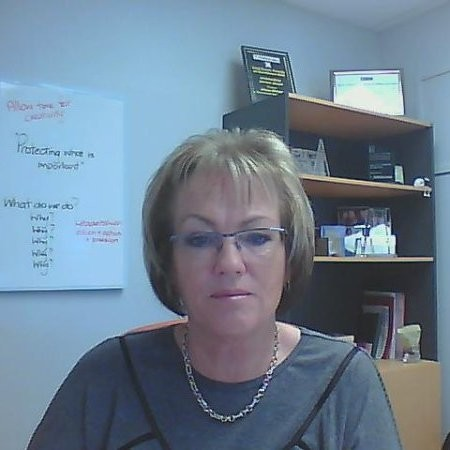 Diane Nelson - Director, REAL Landlord Insurance