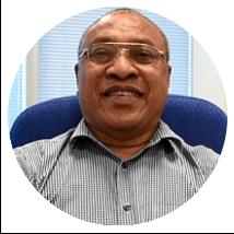 Dennis Reva - CEO, Western Pacific Insurance