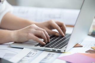 typing-on-laptop-close-up-PXRGPGP.jpg