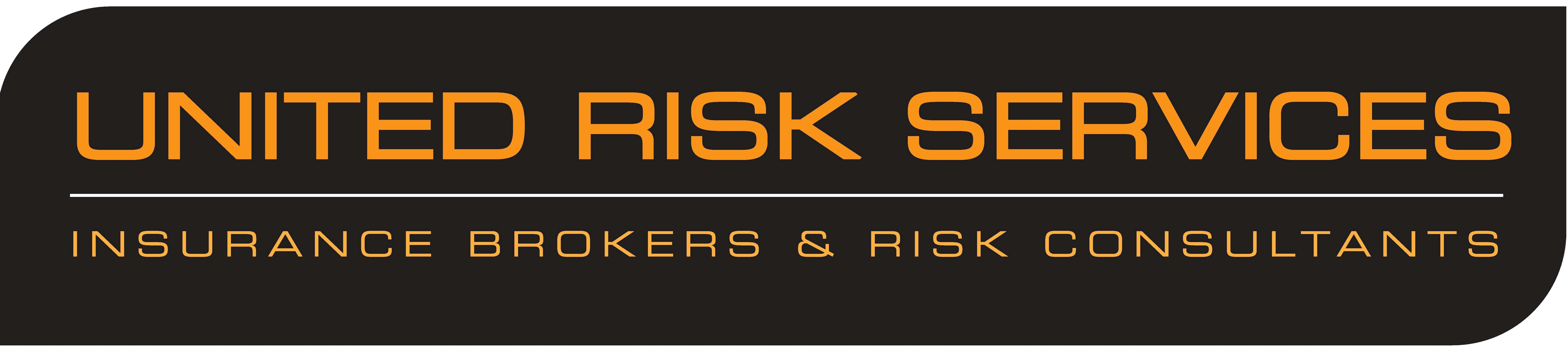 united risk services - high resolution.jpg