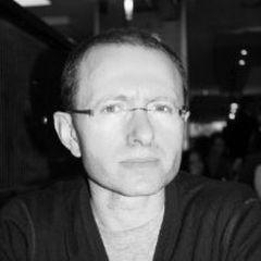 Stéphane Mathieu