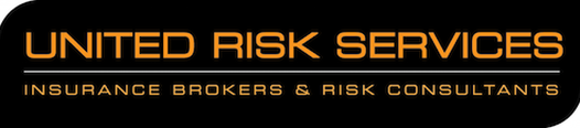 United Risk Services