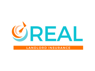 Real Landlord Insurance