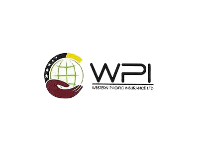 Western Pacific Digital